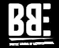 logo-bbelegal-WHITE-02